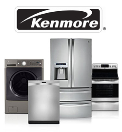 Kenmore Refrigerator Repair >> Kenmore Appliance Repair Kenmore Refrigerator Washer Repair