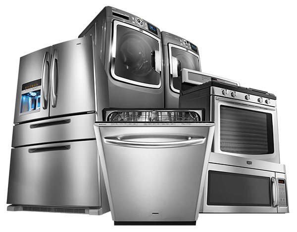 area appliance service repair reviews