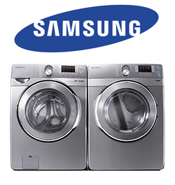 Samsung Appliance Repair Samsung Washer Dryer Repair Service