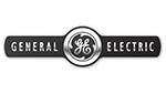 GE appliance repair Arlington Heights