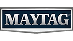 Maytag appliance repair Palatine