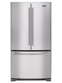 Refrigerator Repair Arlington Heights, IL