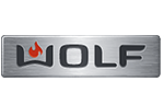 Wolf appliance repair Palatine